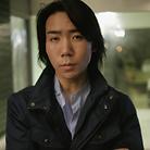 Michael Suan.png