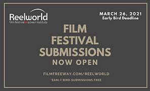 early bird reelworld home page tile.png