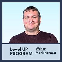 Level UP Participants (1).png