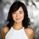 Samantha Wan.png