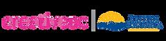 creativebc logo.png