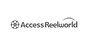 Access Reelworld logo 800x400 (1).png