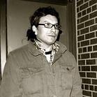 Ervin Chartrand.png