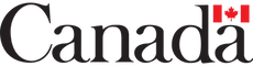 Canada_Gov_Logo_2020 (1).png