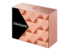 COFFRET ECLAT RADIANCE.png