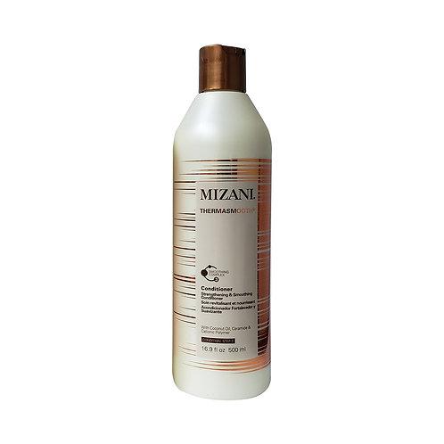MIZANI Therma smooth Conditioner 16.9oz