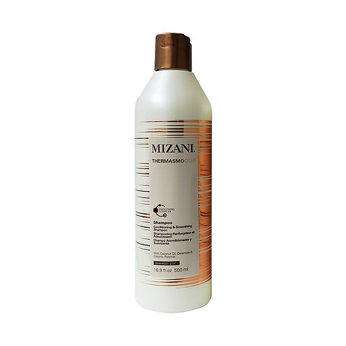 MIZANI Therma smooth Shampoo 16.9oz