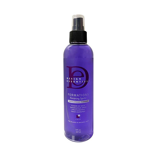 DESIGN Formations Styling Spritz 8oz