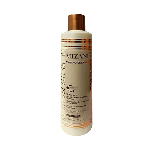 MIZANI Therma smooth Shampoo 8.5oz