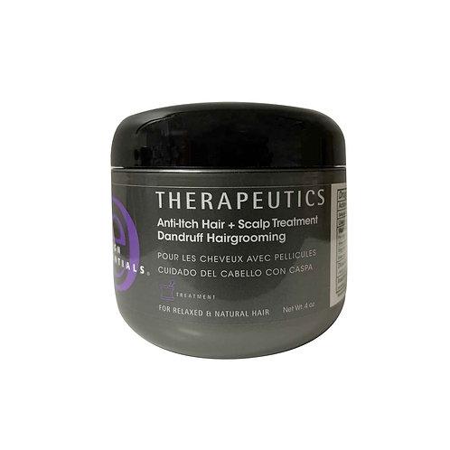 DESIGN Therapeutics Rx Al Treatment 4oz