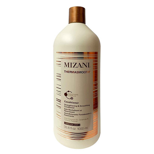 MIZANI Therma  Smooth Conditioner 33.8oz