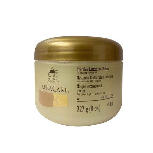 KERACARE Int. Restorative Masque 8oz