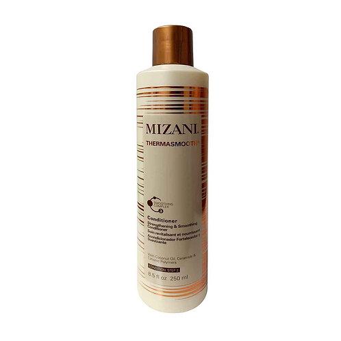 MIZANI Therma smooth Conditioner 8.5oz