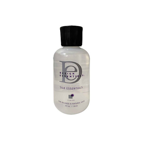 DESIGN Silk Essentials ⓢ 4oz