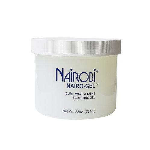 NAIROBI Nairo-Gel 28oz