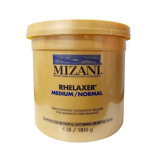 MIZANI Medium/Normal 4lb