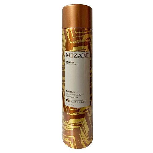 MIZANI HD Shyne 9oz