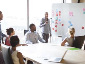 ERP 是什麼,為什麼您需要它