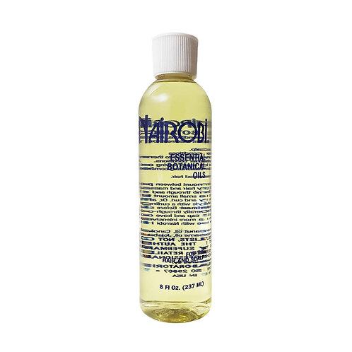 NAIROBI Essential Botanical Oil 8oz