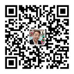 My Wechat QRcode.jpg