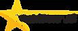 GoldStar-JS-Logo-7x2.8.png