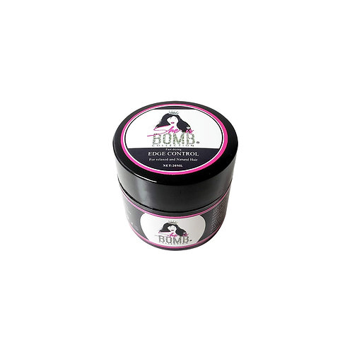 SHE IS BOMB Edge Control (Travel Size) 1oz