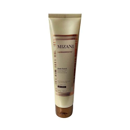 MIZANI Therma Smooth Sleek Guard (Tube) 5oz