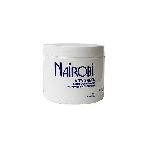 NAIROBI Vita Sheen 4.oz