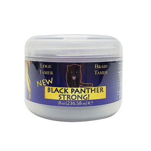 BLACK PANTHER Diamond Edge 8oz