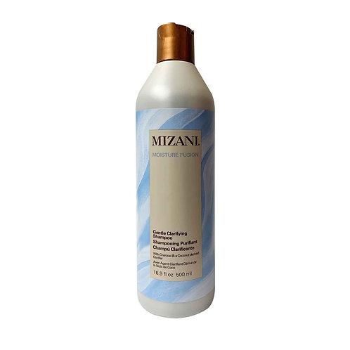 MIZANI Clarifying Shampoo 16.9oz