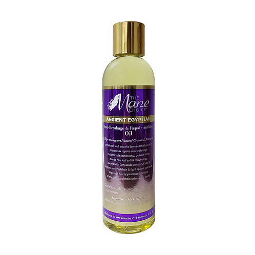 MANE CHOICE Egyptian Repair Oil 8oz