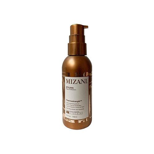 MIZANI ThermaStrength Style Serum 5oz