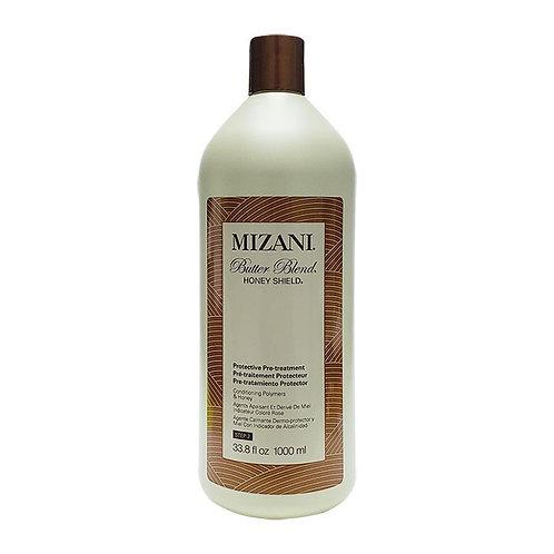 MIZANI Butter Blend Honey Shield Treatment 33.8oz
