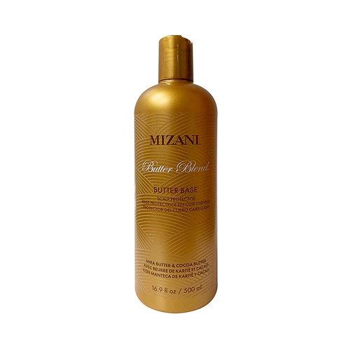 MIZANI Butter Blend Scalp Protector 16.9