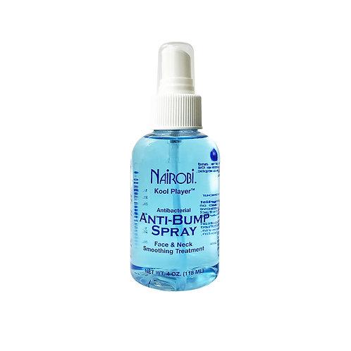 NAIROBI Anti-Bump Spray 4oz