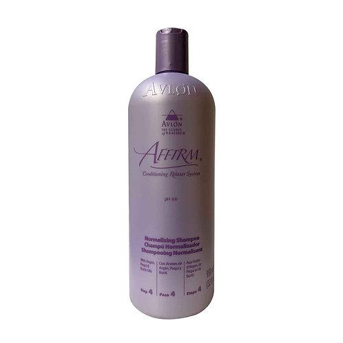 KERACARE Normalizing Shampoo 32oz