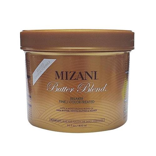 MIZANI Butter Blend Fine Relaxer 30oz