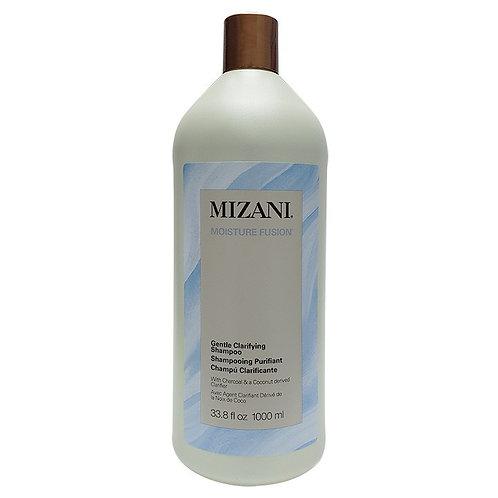 MIZANI Clarifying Shampoo 33.8oz