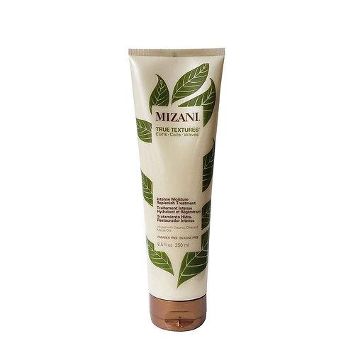 MIZANI True Textures Int. Moist Replenish Treatment (Tube) 8.5oz