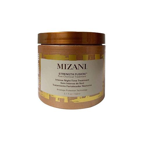 MIZANI Strength Fusion Intense Night time Treat 5.1oz