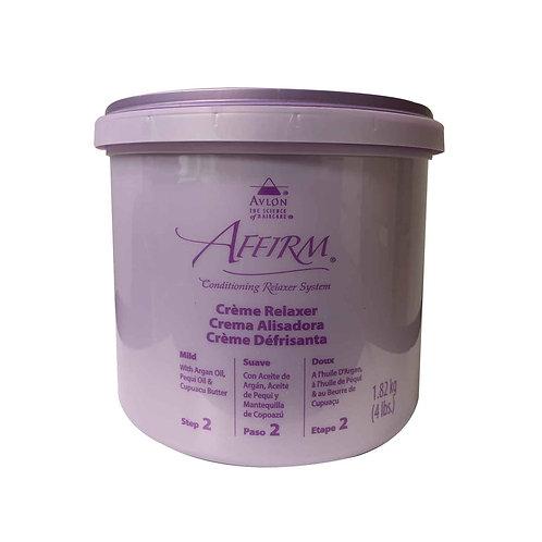 KERACARE Affirm 4lb Relaxer (Mild)