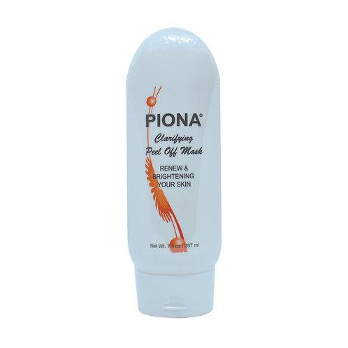PIONA Clarifying Peel off Mask 7oz