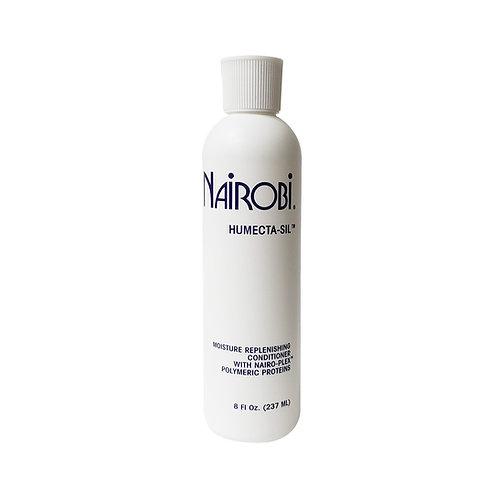 NAIROBI Humecta-Sil Conditioner 8oz