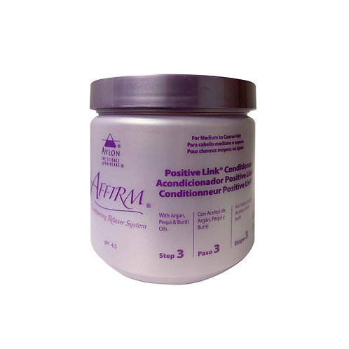 KERACARE Positive Link Conditioner 16oz