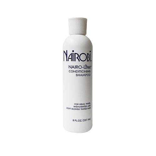 NAIROBI Nairo-Lites Shampoo 8oz