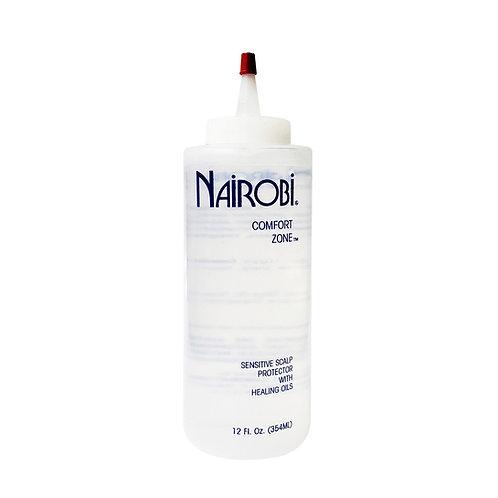 NAIROBI Comfort Zone 12oz
