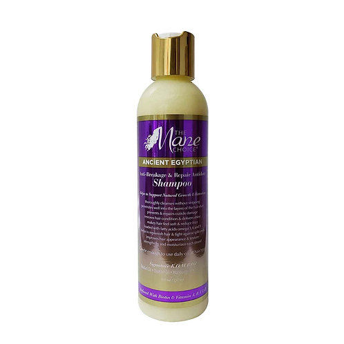 MANE CHOICE Egyptian Shampoo 8oz