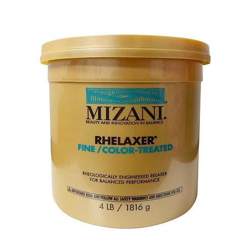 MIZANI Fine/Color Treated 4lb