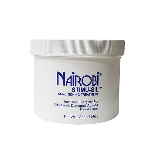 NAIROBI Nairobi Stimu-Sil 28oz