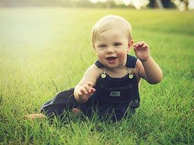 baby-390555_1920.jpg